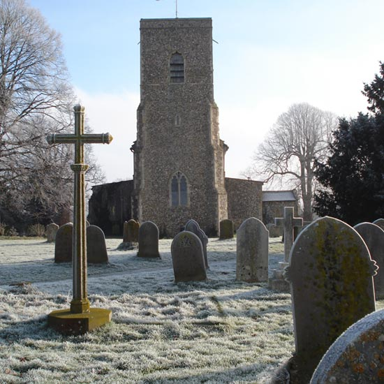 QR-Bank-Churchyard-MarshamParishChurch.jpg