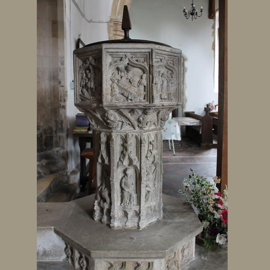 QR-Bank-Font-MarshamParishChurch