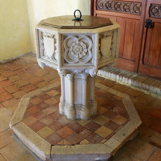 QR-Bank-Font-WickmereParishChurch