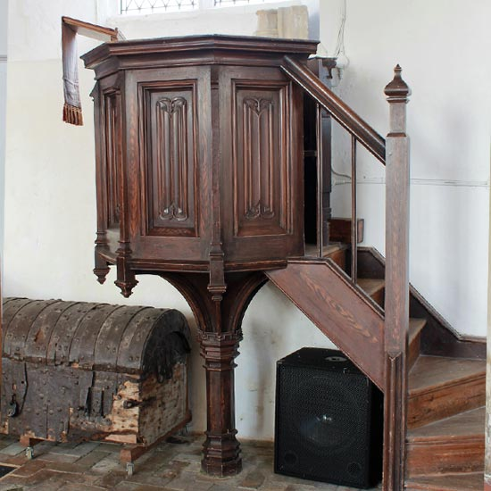 QR-Bank-Pulpit-ErpinghamParishChurch