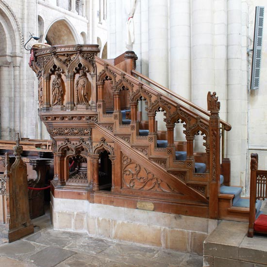 QR-Bank-Pulpit-NorwichCathedral