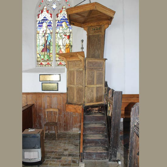 QR-Bank-Pulpit-ThwaiteParishChurch